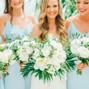 Beneva Weddings 11