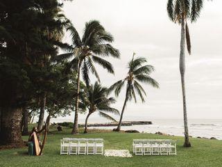 Happily Maui'd 2