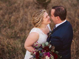 Nick Krug Wedding Photographer 1