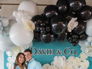 Belvedere & Co. Events 4