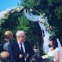 Wedding Officiant - Brent Edwards 2