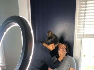 Flavia Pedraza - Beauty Studio 4