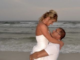 Dennis Rader Weddings 3