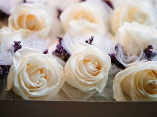 Roses For Weddings, Inc. 5