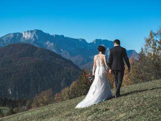 Exquisite Weddings & Events 1