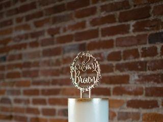 Adorn Cakes 1