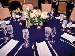 JW Weddings and Events 6