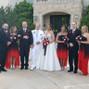 The Bridal Boutique 8