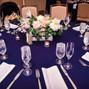 JW Weddings and Events 13