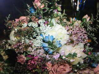 Garden Gate Florals 6