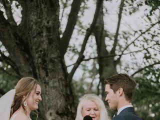 Carol Siebert Weddings 2