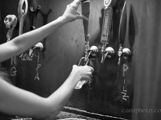 Camilla Calnan Photography 3