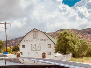 Springville Ranch 2