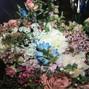 Garden Gate Florals 13