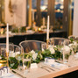 Bee Inspired Events 15