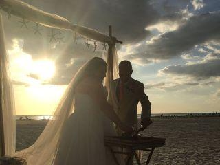 Your Miami Beach Wedding 5