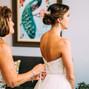 FBJ Weddings 21