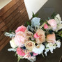 Marco Island Florist  Home & Gifts 9