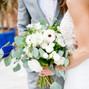 La Vie en Rose Floral & Event Designs 10