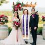 Faith In Marriage 9
