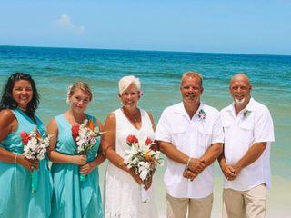 Alpha Weddings 3