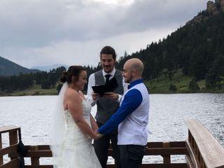 Marry Colorado 1