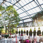 Planterra Conservatory 9