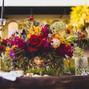 Duarte Floral Design 32