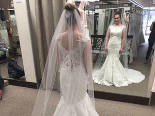 Bridal Gallery 2