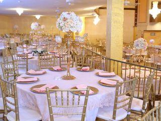 Hayward's Decorations, LLC 2