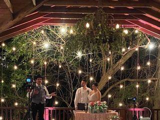 Jessica Deltoro Weddings 2