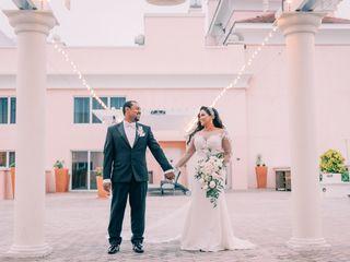 Iyrus Weddings Photo & Video 1