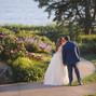 Joshua Atticks Wedding Photography 9