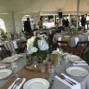 East End Events Catering 1