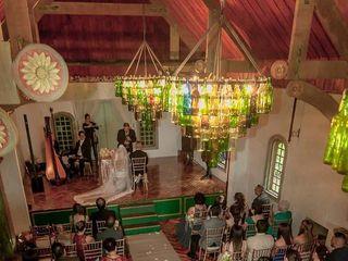 The Wedding Designer 7