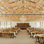 Round Barn Farm Event Center 11