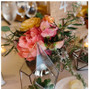 Willow & Plum Event Floral and Decor 19