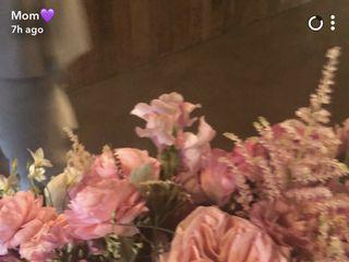 Flowers by Milla 2
