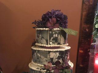 Cakes by Valeria 6