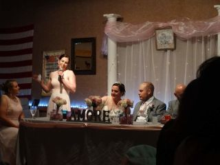 TLC Events & Weddings 7