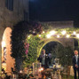 Wedding Planner in Puglia | Wedding Officiant in Italy 22
