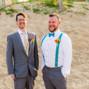 Best Bride Prom & Tux 14