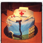 Art of Cakes 11