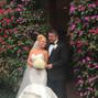 Here Comes the Bride 23