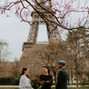 The Paris Officiant 9