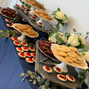 Cook Shack Catering 4