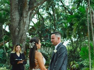 Stephanie Martinez Weddings 4