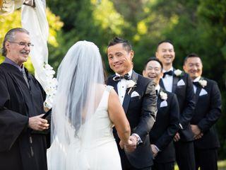 Dan Kennedy - Wedding Minister 2
