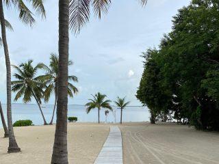 Linens and More Florida Keys 5