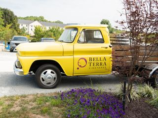 Bella Terra Vineyards 3